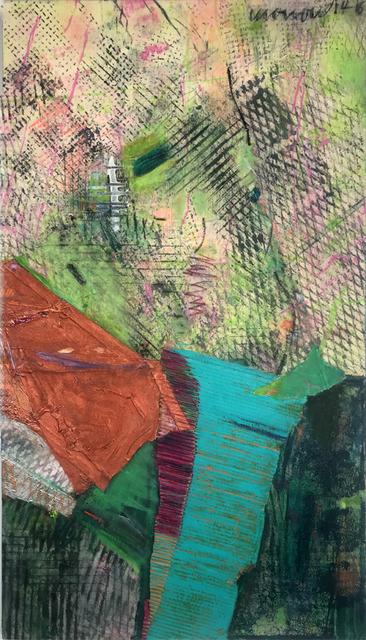 , 'Orchestration,' , Denise Bibro Fine Art