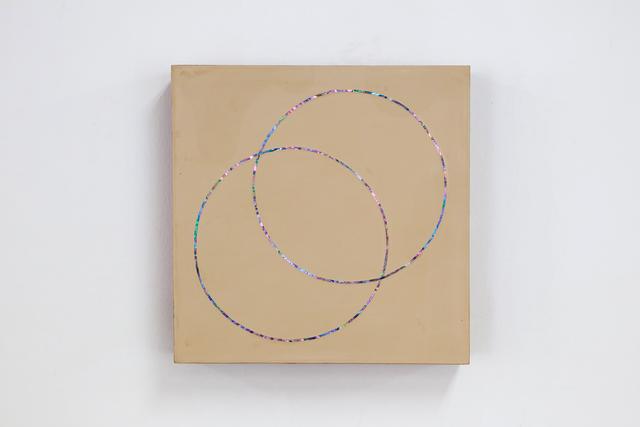 , 'Micro, Macro,' 2012, Leeahn Gallery
