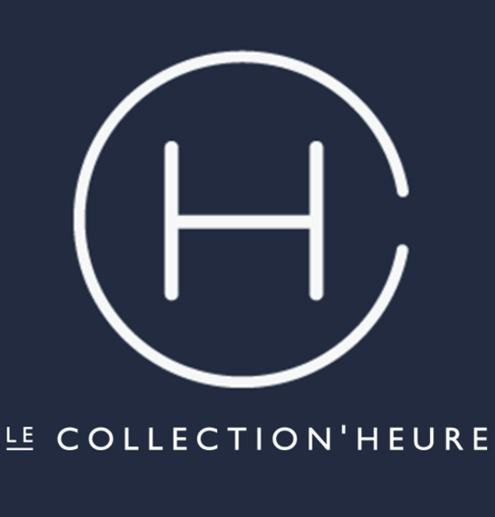 Le Collection'Heure is a store specialising in prestigious and collectable watches.