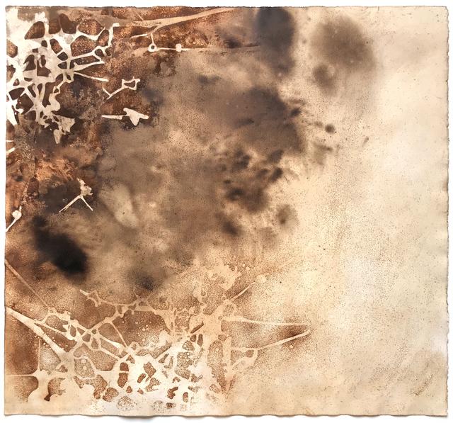 , 'Water Catalyst 2,' 2010, Olson Larsen Gallery