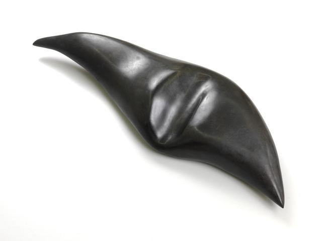 Maria Thereza Alves, 'Venxen ke ve', 2018 -ongoing, Sculpture, Bronze, Alfonso Artiaco