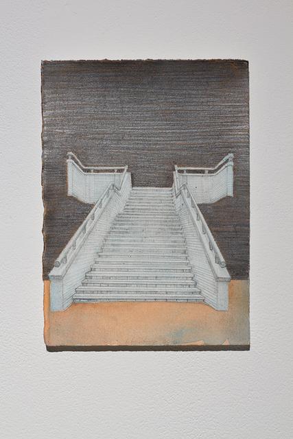 Robbie Cornelissen, 'The Bridegroom', 2014, Art Mûr