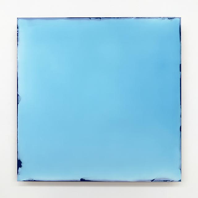, 'Vestige 2017_20,' 2018, &Gallery