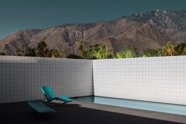 , 'Jennings House II - Midnight Modern,' 2019, ARTITLEDcontemporary