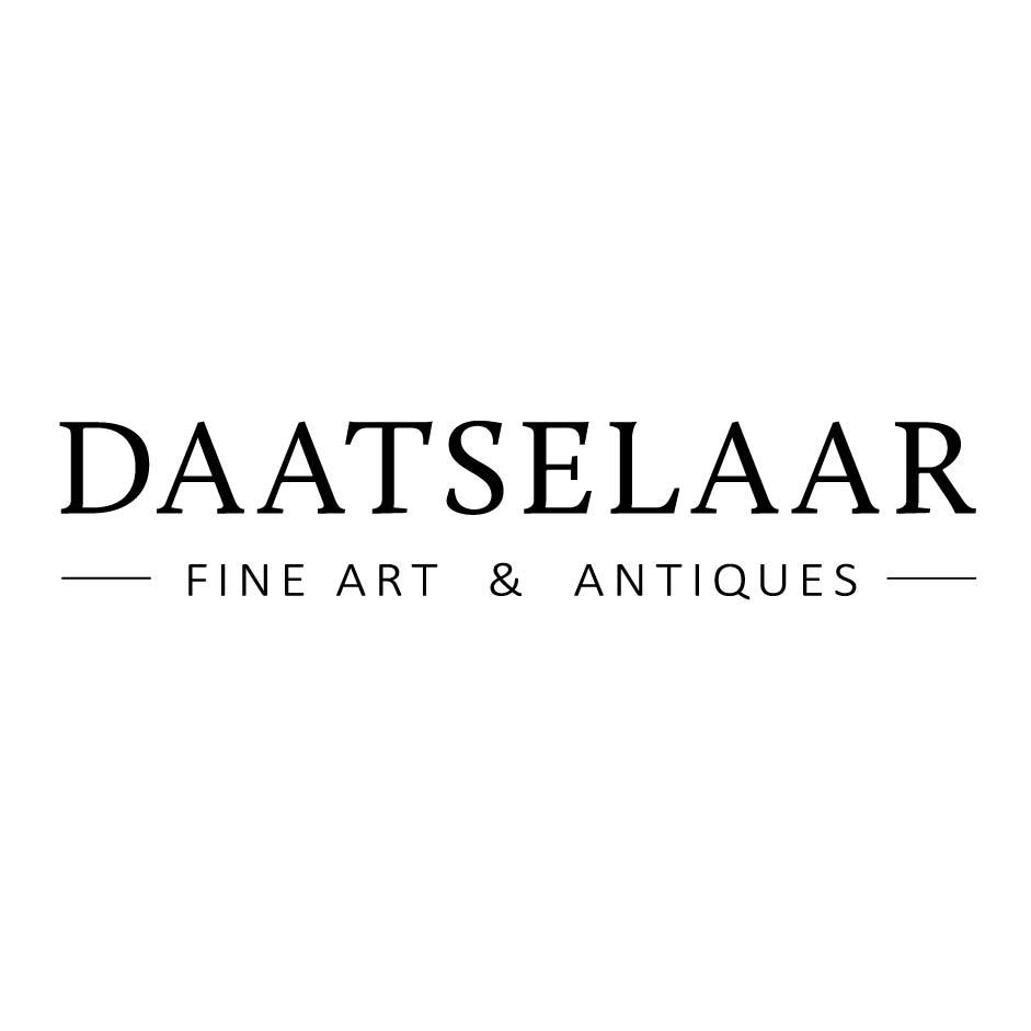 Daatselaar Fine Art & Antiques