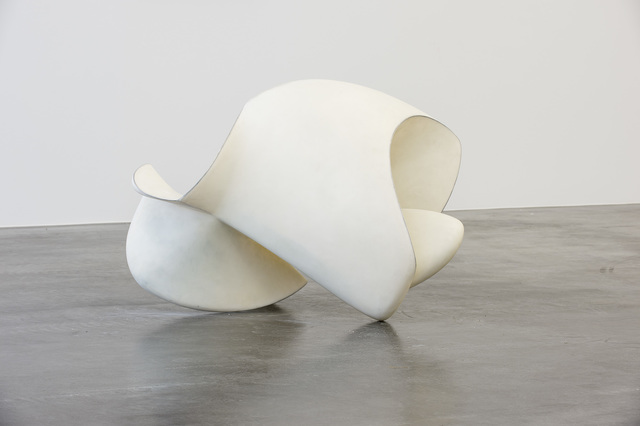 , 'Flug,' 2006-2013, Kunstverein Reutlingen
