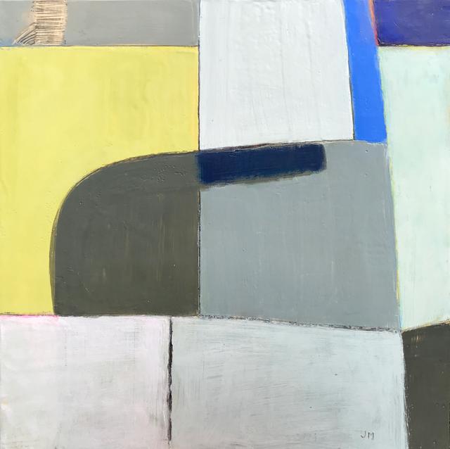, 'Deux Canard II,' , WaterWorks Gallery