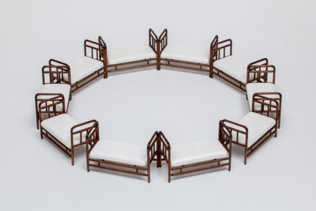 , 'Sempre,' 2014, Luciana Caravello Arte Contemporânea