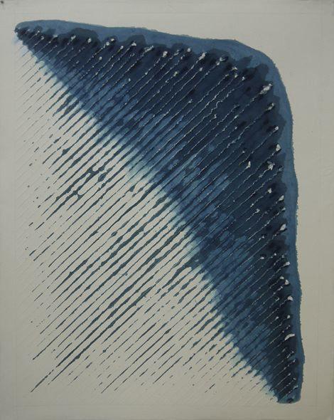 , 'Untitled,' 1985, Tina Kim Gallery