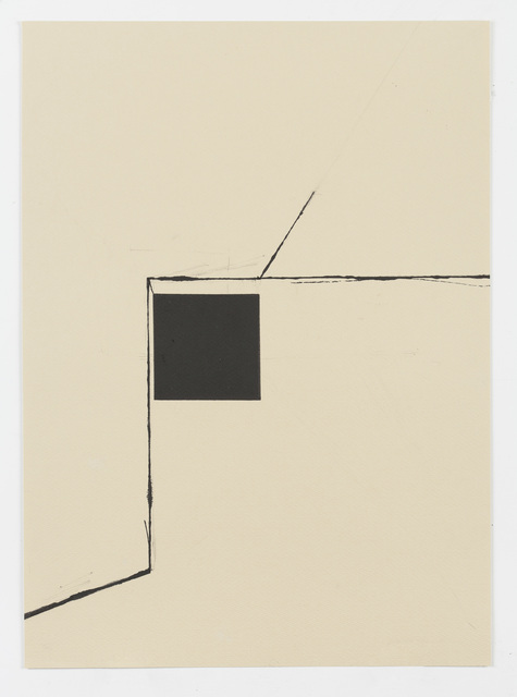 , '14-17,' 2014, Maus Contemporary
