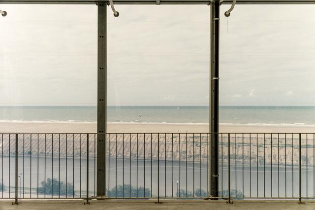 , 'DNG 1015595 Dunkerque 14.06.2014 16:23hrs,' 2014, Carlos Carvalho- Arte Contemporanea
