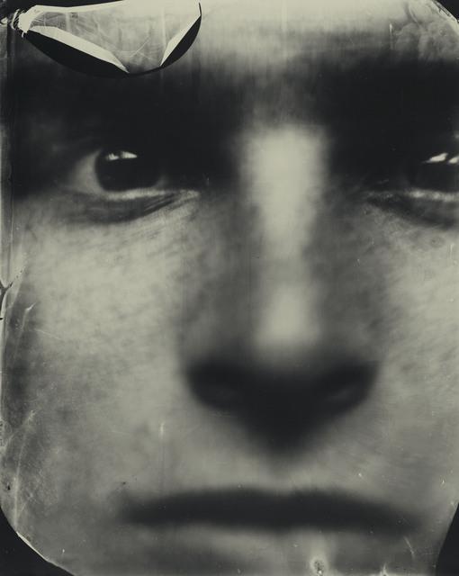 , 'Emmett #3,' 2004, Edwynn Houk Gallery