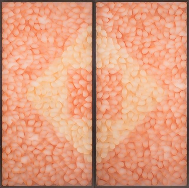 , 'Armagem,' 1974, Ronie Mesquita Galeria