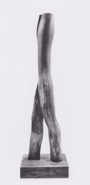 , 'Schreitender, 1966,' 1966, Ditesheim & Maffei Fine Art