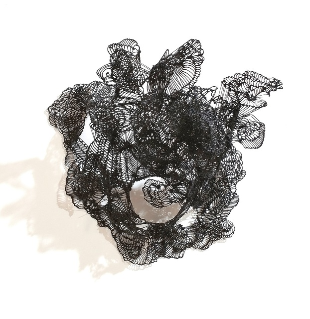 , 'Mold ABS S3,' 2015, GAM - Gallery Am Meer