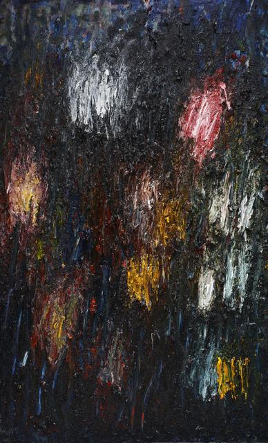 , 'Untitled,' 2012, NUNU FINE ART