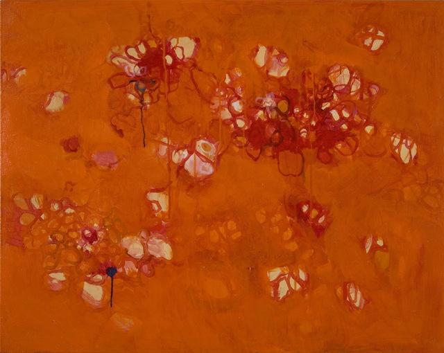 , 'Breeding No. 2,' 2008, PARKVIEW ART Hong Kong