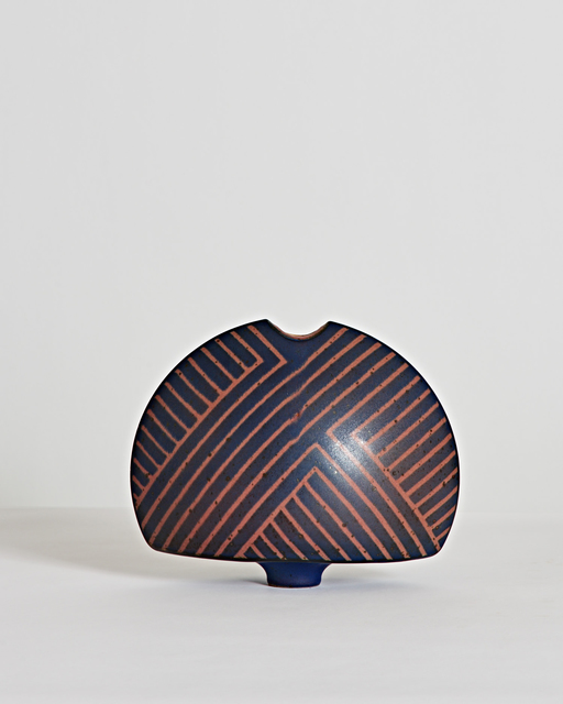 , 'Atomic Vase,' 1988, Jason Jacques Gallery