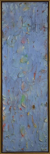 , 'Steepedstepinwinterslurry,' 1981, Berry Campbell Gallery
