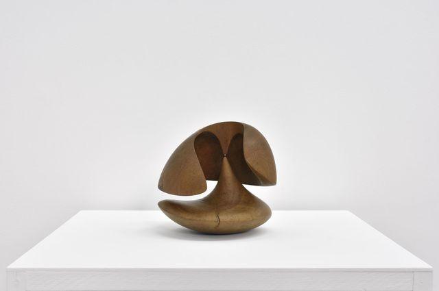 , 'Obero,' 1959, Galerie Mitterrand