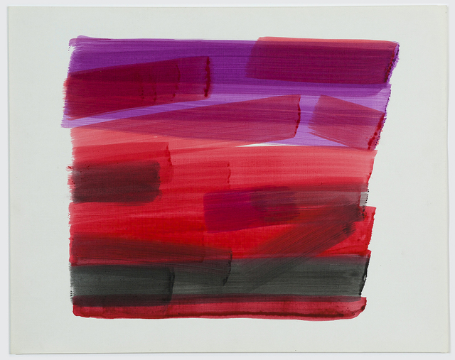 , 'Untitled,' ca. 1965, Berry Campbell Gallery