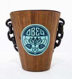 Obey ALS Ice Bucket