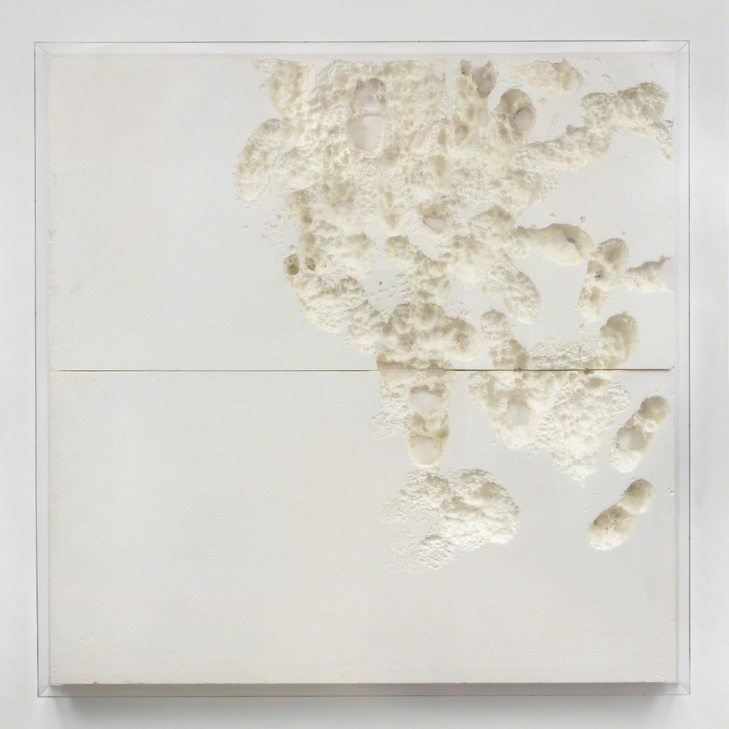 RUDOLPH STINGEL 