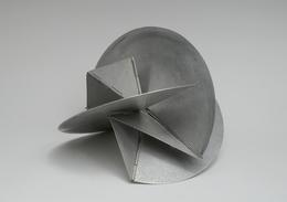 "Lygia Clark, 'Bicho ""Em Si""', 1962, Galerie Natalie Seroussi"