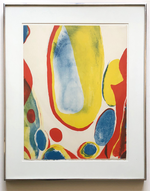 , 'Untitled,' 1979, Joseph K. Levene Fine Art, Ltd.