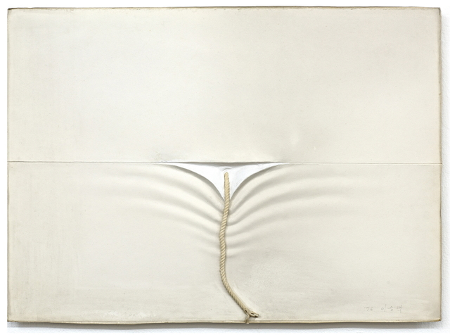 , 'Untitled,' 1976, Gallery Hyundai