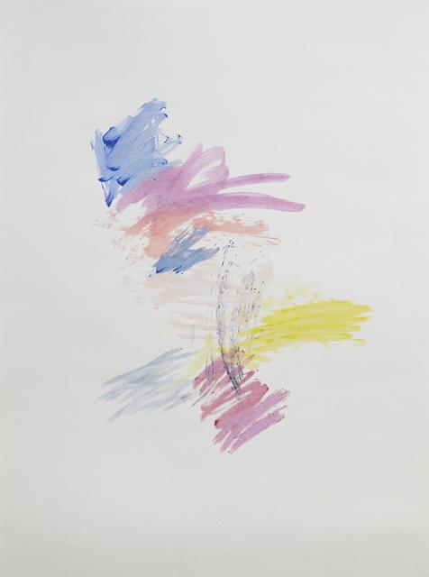 , 'Painting,' 2018, Galleria Heino