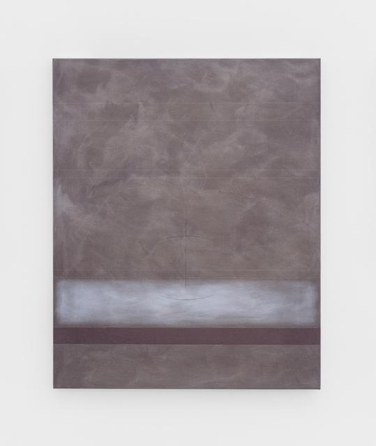 , 'Kylix,' 2019, The Bonnier Gallery