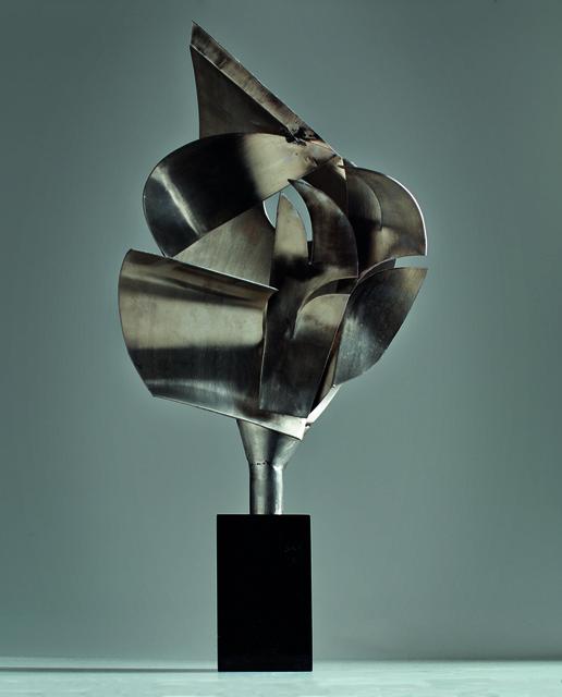 , 'Sea Queen,' 1975, Fuglen