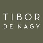 Tibor de Nagy