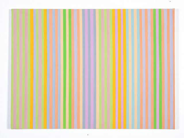 ", '""Untitled"",' 1972, Scott White Contemporary Art"