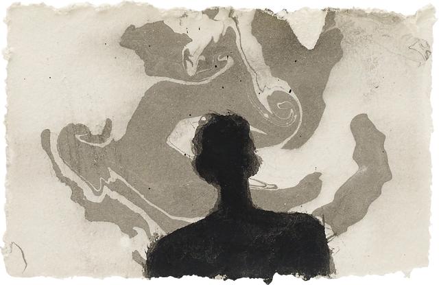 Antony Gormley, 'Mind Movement', 1998, Phillips