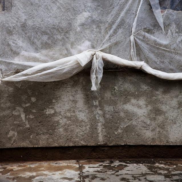 , 'Telúrica,' 2016, Bianca Boeckel Galeria
