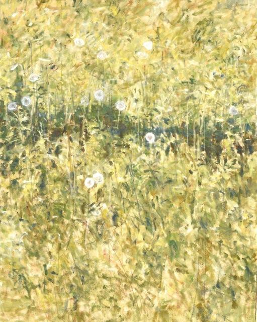 , 'Hidden,' , Gerald Peters Gallery Santa Fe