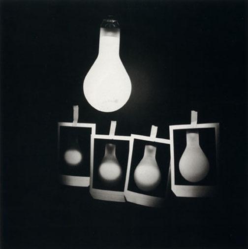 , 'Polapans (2-10-4), 1973/2014 ,' , Yancey Richardson Gallery