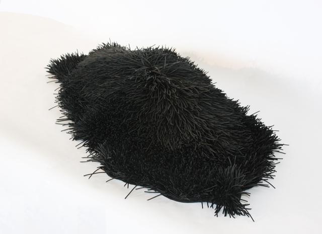 , 'Pelt 1,' 2012, Art Mûr