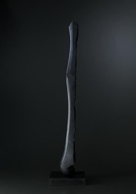 , 'Broken brunch,' 2016, Imura Art Gallery