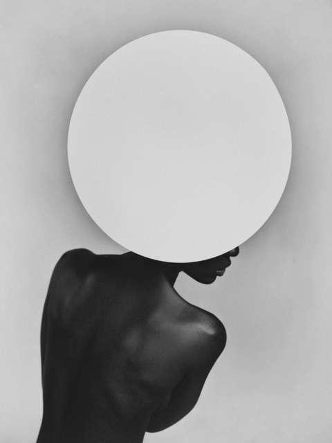 , 'Rythm,' 2020, Atlas Gallery