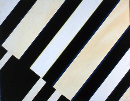 , 'Lapidar Et. II,' 1974, Lorenzelli arte