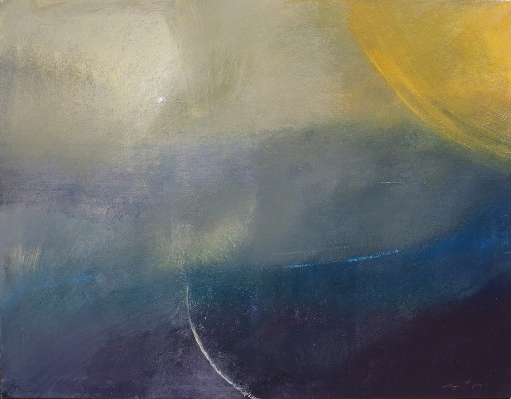 19af7acfa151 https   www.artsy.net artwork reinhard-gorner-trinity-college-the-long ...