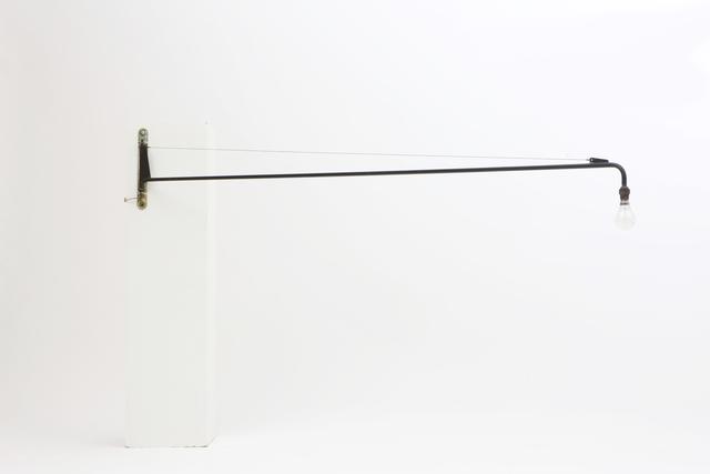 , 'Potence,' ca. 1950, Magen H Gallery