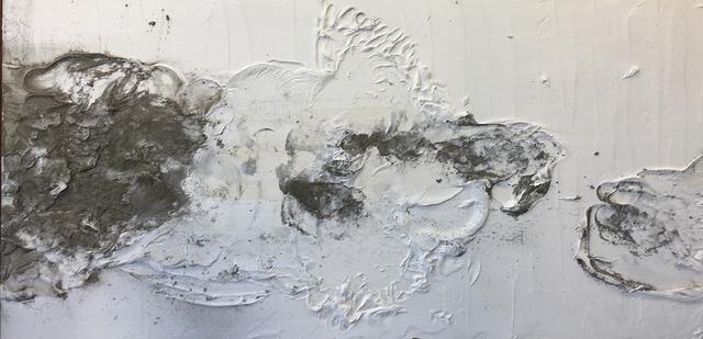 Matthew Wetschler, 'Reentry', 2019, Winston Wächter Fine Art