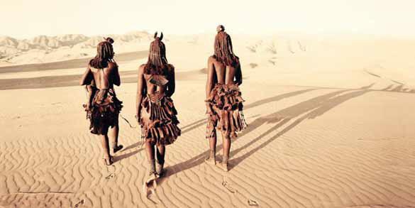 , 'Hartmann Valley, Cafema, Namibia, 2011,' 2011, Werkhallen // Obermann // Burkhard