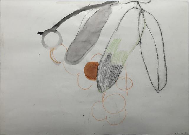 , 'untitled ,' 1993, Galeria Nara Roesler