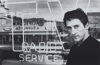 Dennis Hopper, 'Ed Ruscha,' 1964/2009, Phillips: Evening and Day Editions (October 2016)