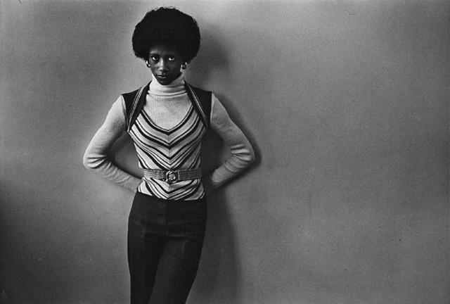, 'Jocelyn,' 1975, Jackson Fine Art